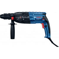 Перфоратор SDS-plus Bosch GBH 2-24 DFR Professional