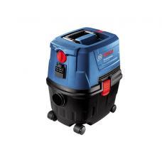Пилосмок для вологого і сухого прибирання Bosch GAS 15 PS Professional