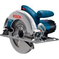 Пила ручна дискова Bosch GKS 190 Professional