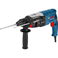 Перфоратор SDS-plus Bosch GBH 2-28 Professional