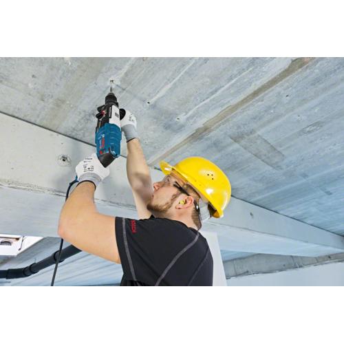 Перфоратор SDS-plus Bosch GBH 2-28 Professional