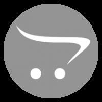 Захист для металевих ріжучих полотен (підходить для FS 55 з 2015 року, FS 56, FS 70)