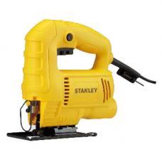 Електролобзик Stanley SJ45