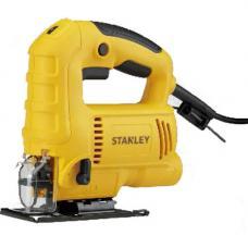 Електролобзик Stanley SJ60
