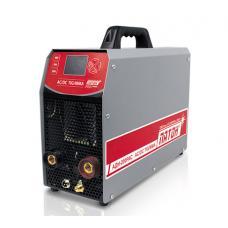 Зварювальний аргонодуговий інвертор ПАТОН™ АДІ-200 РRO