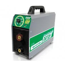 Інверторний випрямляч ПАТОН™ ВДІ-315Е-400V