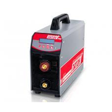 Цифровий інверторний випрямляч ПАТОН™ ВДІ 315 РRO-400V