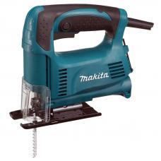 Електролобзик Makita 4326