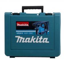Перфоратор SDS-PLUS Makita HR2810