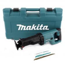 Пила шабельна Makita JR3050T