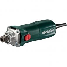 Шліфмашина пряма Metabo GE 710 Compact