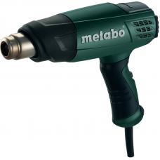 Фен будівельний Metabo H 16-500
