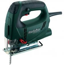 Електролобзик Metabo STEB 80 Quick