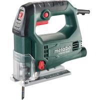 Електролобзик Metabo STEB 65 Quick