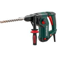 Перфоратор SDS-PLUS Metabo KHE 3250