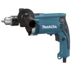 Дриль ударний Makita HP1630K