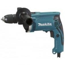 Дриль ударний Makita HP1631K