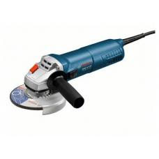 Кутова шліфмашина Bosch GWS 11-125
