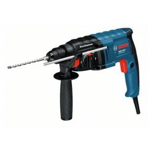 Перфоратор SDS-plus Bosch GBH 2-20 D Professional